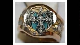Easy love spells +27735315587: Mystic Powerful Magic Ring Of
