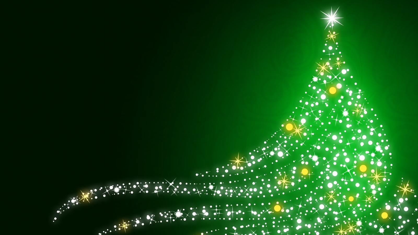 wallpaper desk   happy merry christmas hd wallpapers free