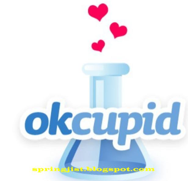 www okcupid com