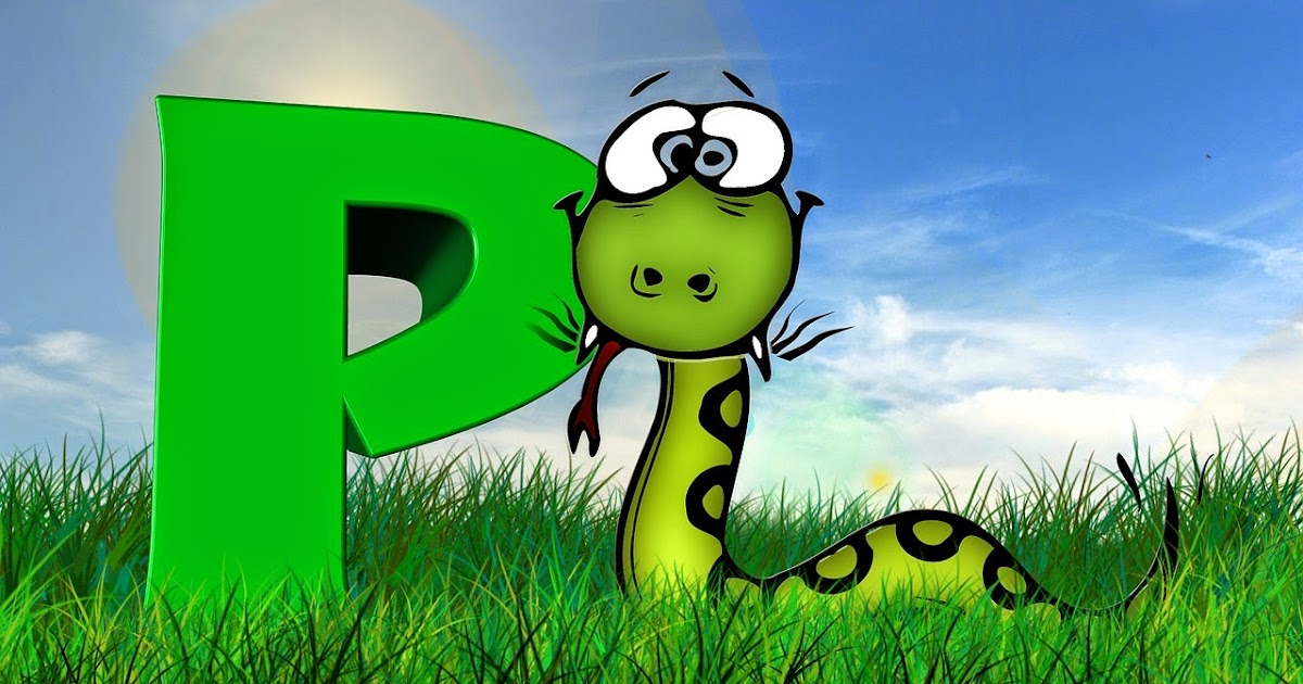 the-technoholik: Python web application deployment, my setup