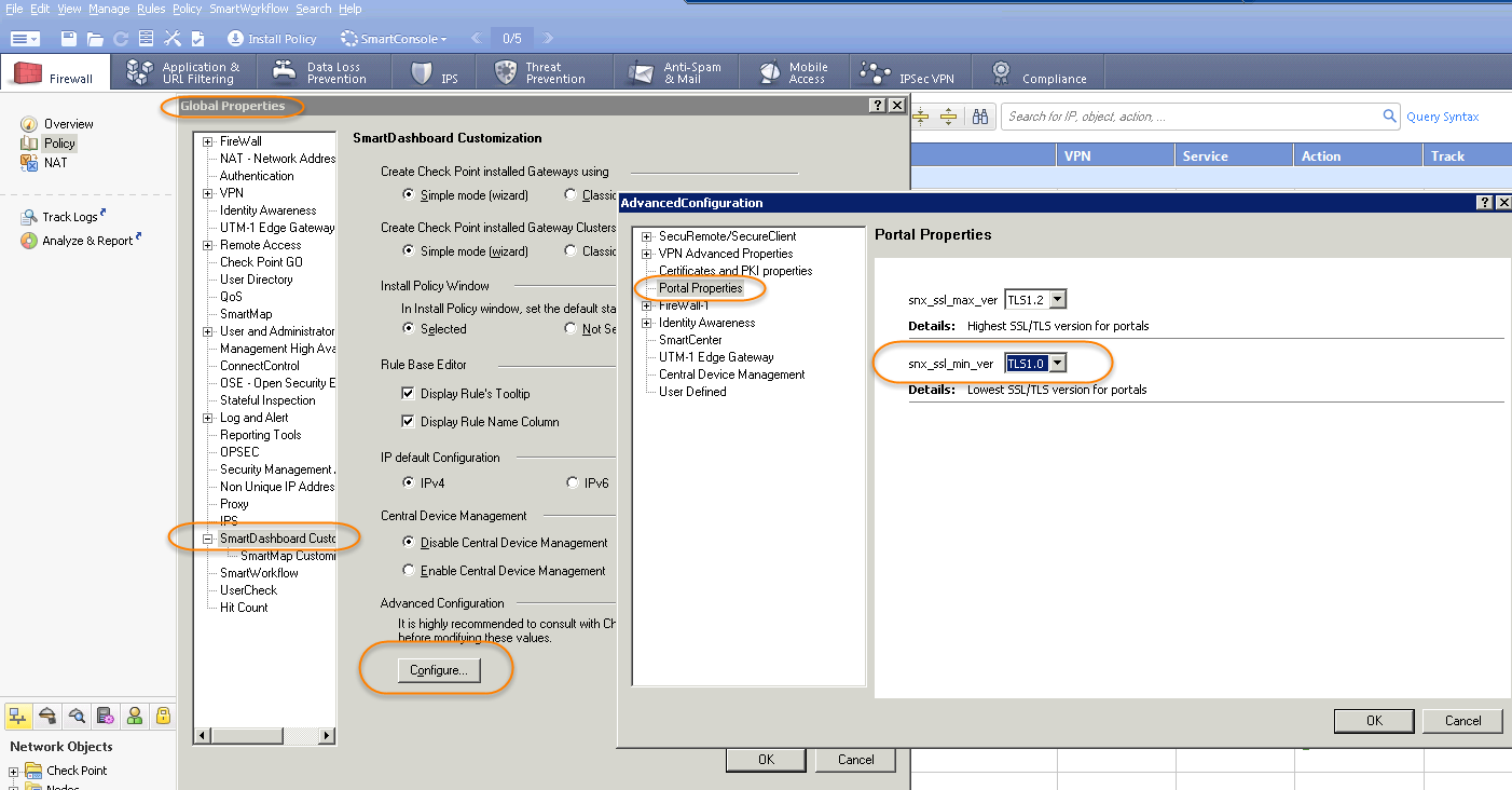 Installing Cisco Cloud Services Router CSR 1000V in Vmware - Cyber
