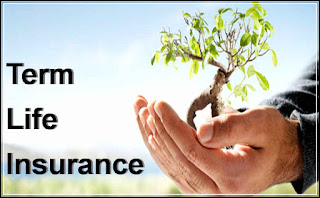 gambar artikel asuransi manulife