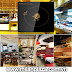 Tổng hợp các ưu điểm nổi bật của bếp từ nhà hàng