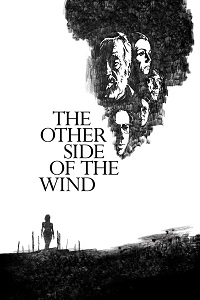 Watch The Other Side of the Wind Online Free in HD