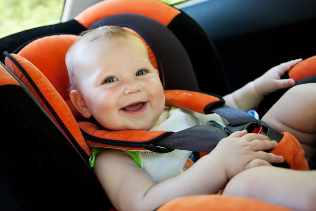6 أخطاء خطيرة تهدد سلامة أطفالكم!