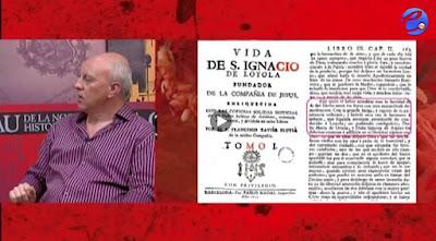 http://etv.alacarta.cat/la-clau-de-la-nostra-historia/capitol/ignacio-de-loyala-o-ignasi-doriola