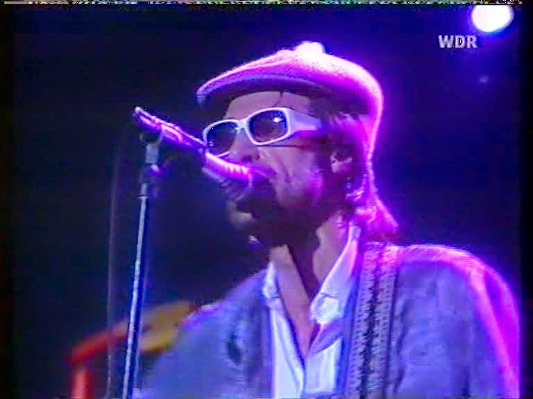 The Kinks David Watts