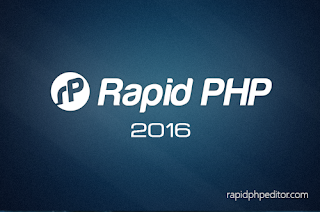 Rapid PHP 2016 Serial Number
