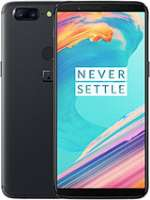 Reasons to Prefer OnePlus 5T to iPhone X, Samsung Galaxy S8 and Google Pixel 2.