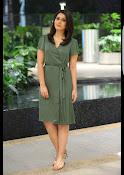 rashi khanna new glam pics-thumbnail-7