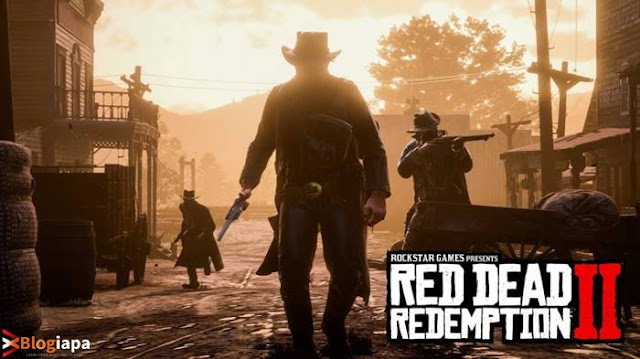 red-dead-redemption-2-blogiapa-01