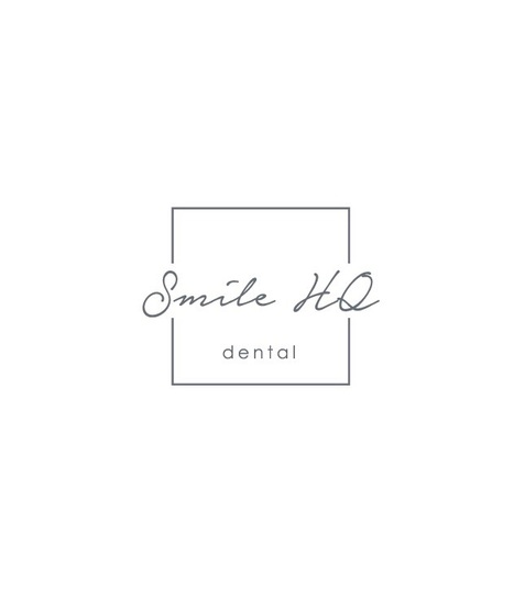 flossing teeth smell