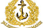 Pendaftaran Tamtama TNI AL