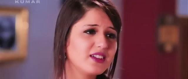 Mediafire Resumable Download Link For Punjabi Movie Mere Yaar Kaminey (2014)