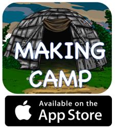 http://appstore.com/makingcampfree