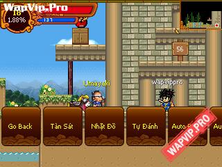 Ninja 1.3.9 SPre - Chức Năng Khủng Được Hồi Sinh, Tối Ưu Cho Máy Ram Yếu