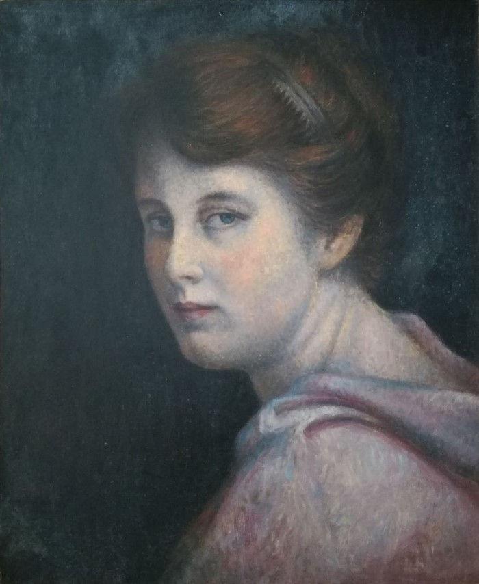 Nela Radomirovic