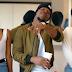 New Video : Nay Wamitego (Mr Nay) – Amsha Popo | Download Mp4