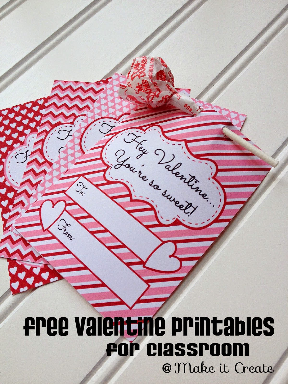 Make It Create Ee Cut Files And Printables Free