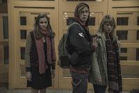 Dark Netflix Series Image 9