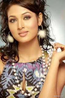 Hot Indian Model Photo, Top Model Pic, Vip India Model Photo