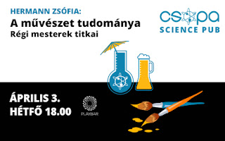 http://www.csopa.hu/csopa-playbar/hirek/1548-csopa-science-pub-a-muveszet-tudomanya