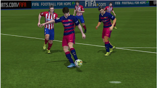 Fifa15 Ultimate team preview 6