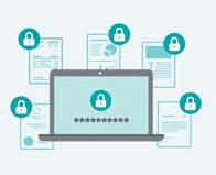 Eset Smart Security Premium Kişisel Veriler