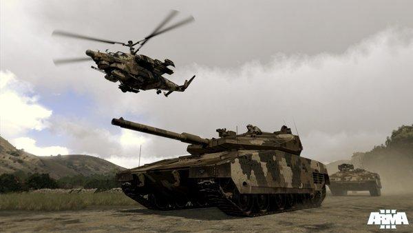 ARMA-3-pc-game-download-free-full-version