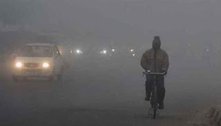 heavy-cold-wave-in-north-india