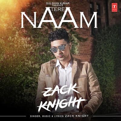 Tere Naam (2016) - Zack Knight