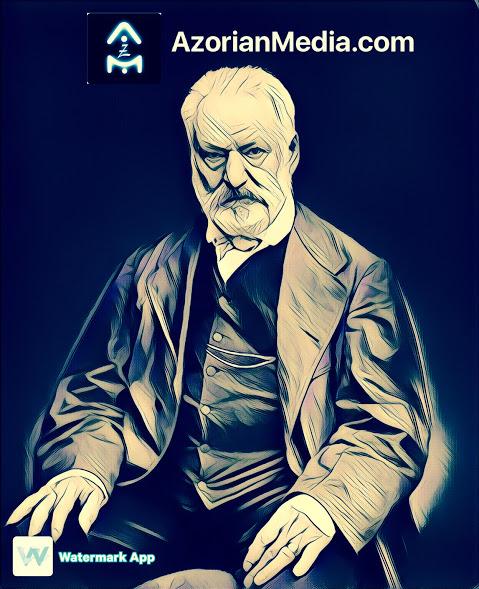 AzM Remix - Victor Hugo