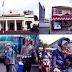 Alamat dan Nomor Telepon Polrestabes dan Polsekta di Kota Bandung