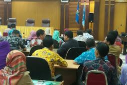 Forum Ilmiah sebagai Wahana Komunikasi Hasil Refleksi Pembelajaran