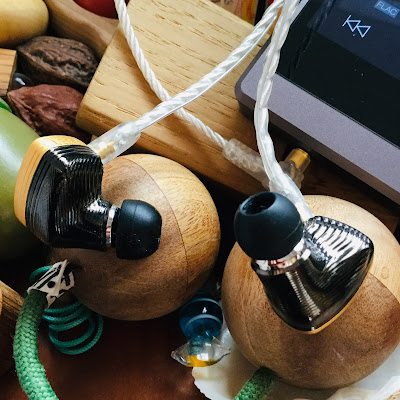 Campfire Audio Solaris | Reviews | Headphone Reviews and