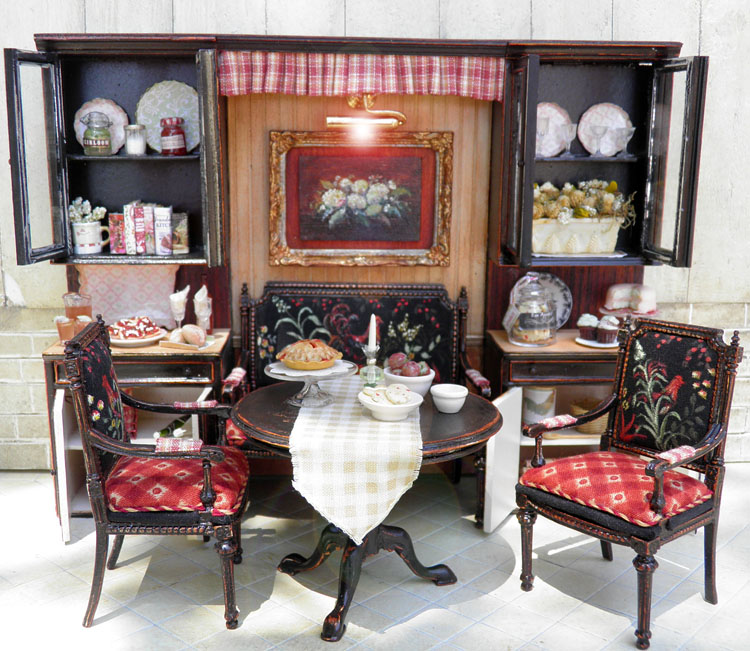 Click Image to Close (jt-lovely nursery vignette - furniture all