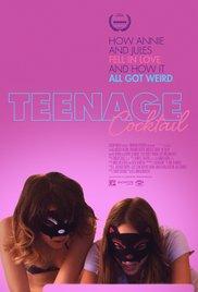 Watch Teenage Cocktail Online Free 2016 Putlocker