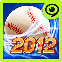 Baseball%2BSuperstars%2B2012%2B1.1.5 Baseball Superstars 2012 1.1.5 MOD APK Unlimited Money Apps