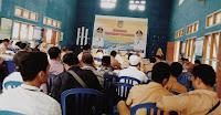 Di Acara Musrenbang, Camat Asakota Paparkan Rencana Program Kedepan