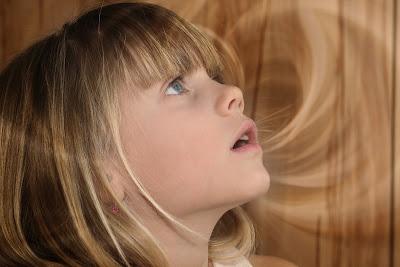 Tips Menjaga Kesehatan Anak, Cara menjaga pertumbuhan anak, tips agar anak tumbuh sehat, cara menjauhkan anak dari penyakit, Tips Kesehatan,