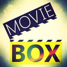 moviebox for pc