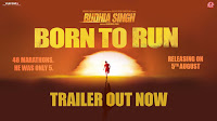 budhia singh born to run 2016 Full Hindi Movie download & watch