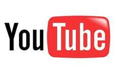 YOU TUBE, CANAL DE VÍDEO