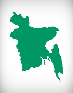 bangladesh map vector, bangladesh map, bangladesh vector, map vector, বাংলাদেশ ভেক্টর, ম্যাপ ভেক্টর, bangladesh map ai, bangladesh map eps, bangladesh map png, bangladesh map svg