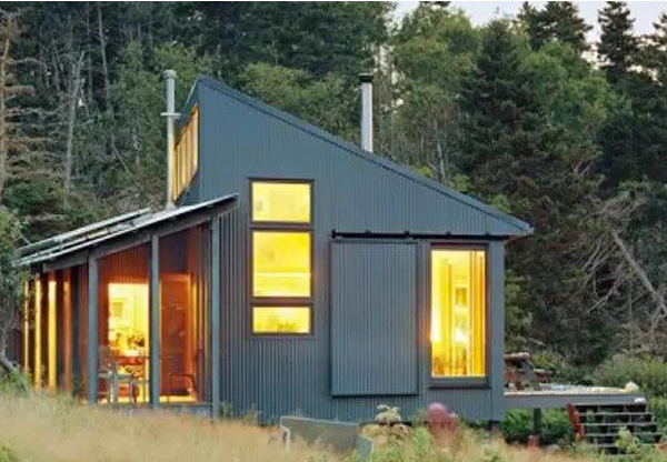 insaat-noktasi-Eco_friendly_cottage_house