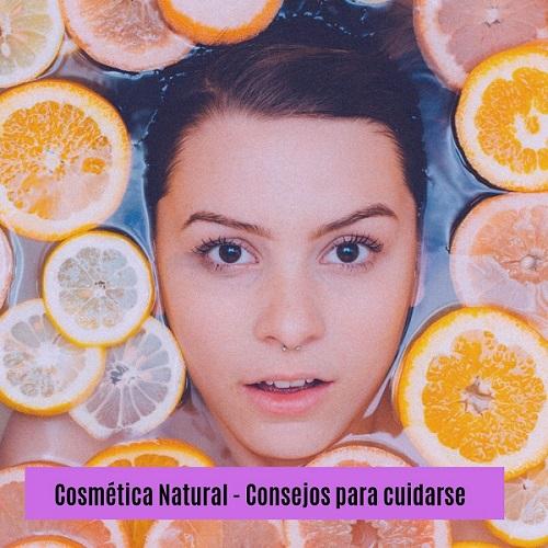 consejos-de-cosmetica
