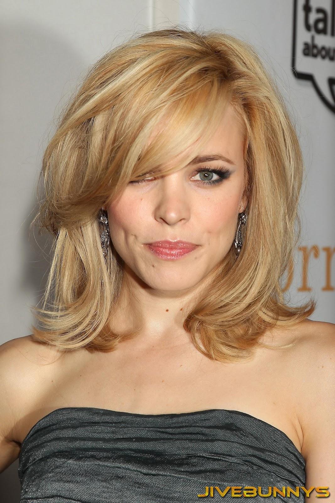 Rachel Mcadams Special Pictures 20 Film Actresses