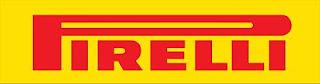Logo-Pirelli-neumaticoscarrefour.com