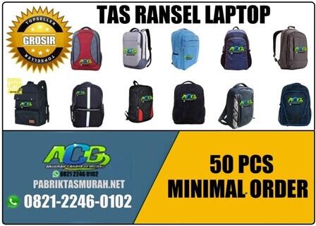 tas seminar ransel, pabrik tas seminar, tas seminar ransel laptop, tas seminar laptop murah
