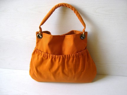 Hand Made Lady Bags-Made in India - CASANOVA